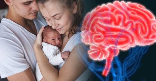 Un asombroso descubrimiento sobre la relación de los recién nacidos con el lenguaje