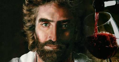 Expertos descubren el lugar exacto donde Jesús convirtió el agua en vino