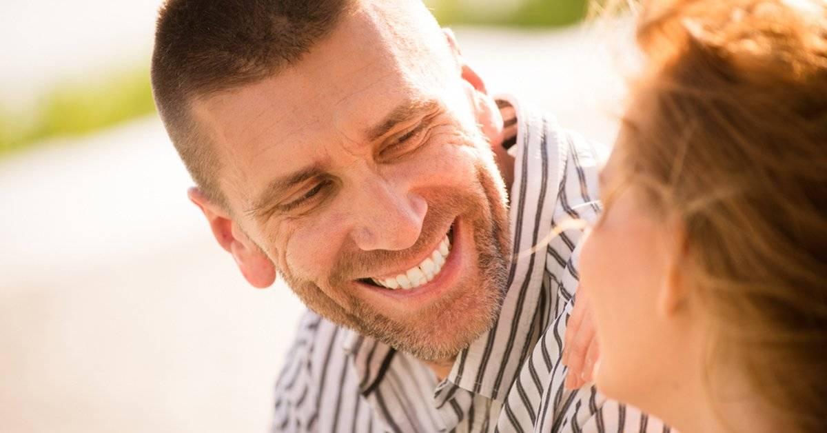 5 consejos para mejorar la comunicación en pareja