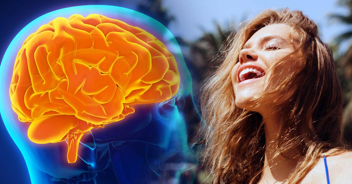 Cómo aumentar la serotonina de manera natural