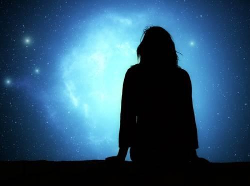 Horóscopo: será una semana de confusión y engaños
