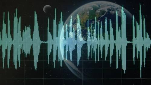 Según la NASA, éstos son los sonidos más espeluznantes del Universo