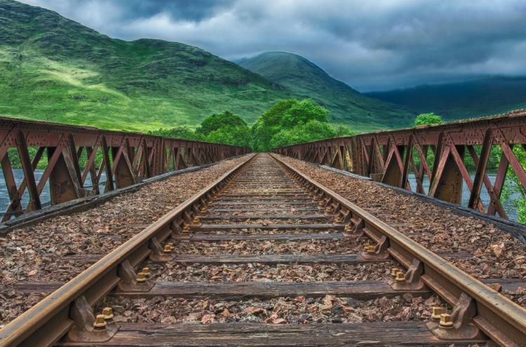 railway-2439189_1920