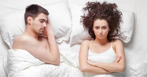 Si tienes estas diferencias en la pareja, podrías tener problemas en el futuro