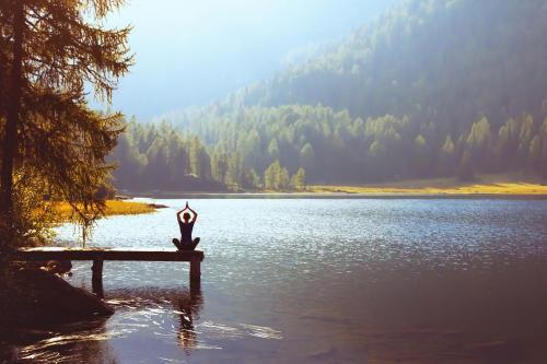 El equilibrio entre el pasado y el futuro, una reflexión sobre la fidelidad