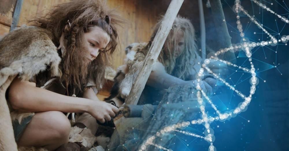 Quiénes eran los Denisovanos: ¿algunos de nosotros descendemos de esta extra..