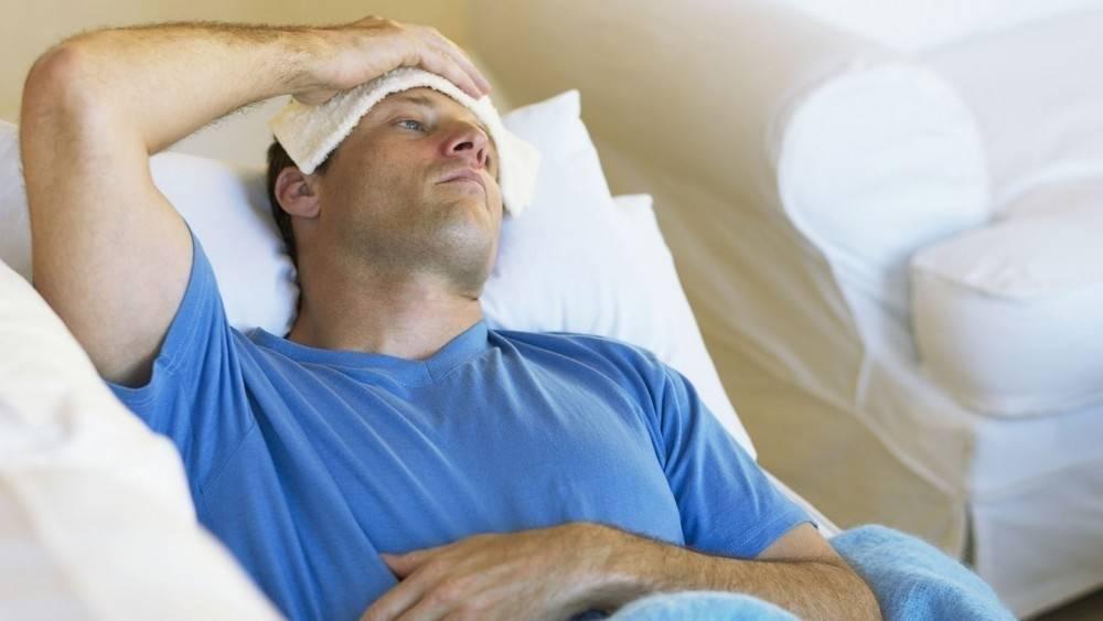 5 consejos para no enfermar en cualquier época del año