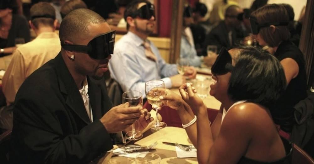 5 formas creativas de conocer a tu próxima pareja