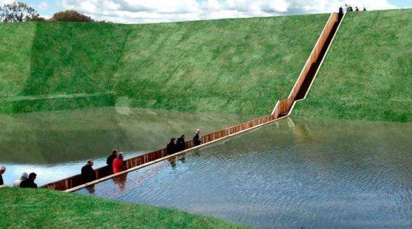 the-moses-bridge-netherlands