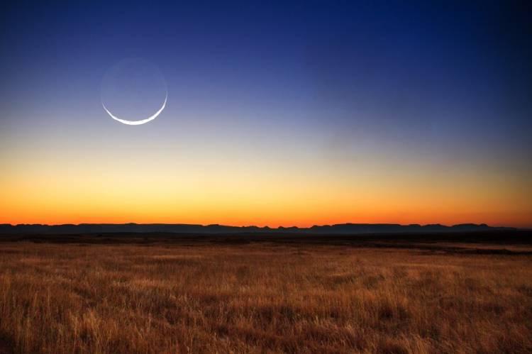 Luna nueva: qué signos serán los más beneficiados