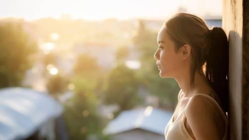 7 momentos incómodos que te ayudan a crecer