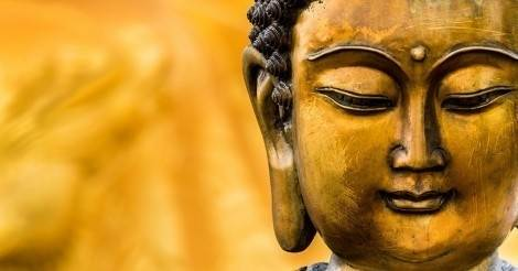 10 consejos de un maestro budista que todos deberían escuchar