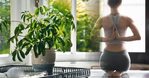 10 métodos infalibles para eliminar energías negativas de nuestro hogar