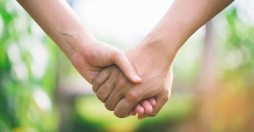 10 cosas que todas las parejas deben hacer una vez en la vida