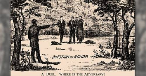 Test visual: descubre al asesino en esta imagen