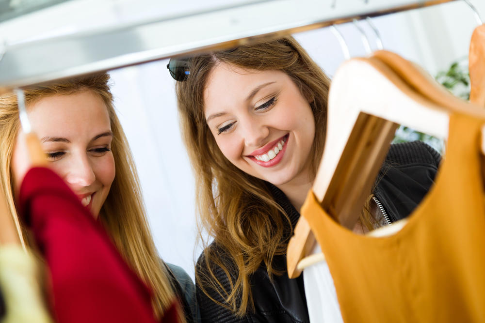 ¿Es sostenible la ropa ecológica de la moda rápida?