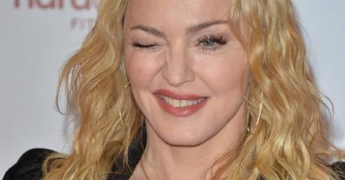 Madonna al descubierto: el entrenador reveló sus secretos para tener ese cuerpo aún a los 60