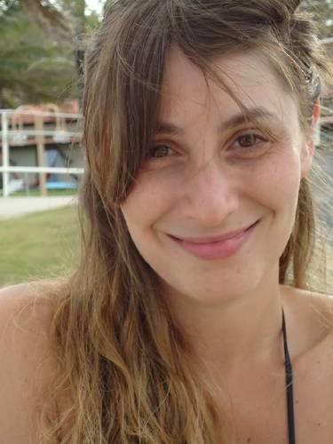 Daniela Godachevich