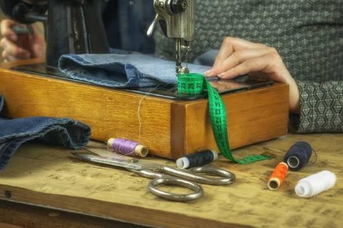Club de Reparadores: donde los objetos tienen una segunda oportunidad