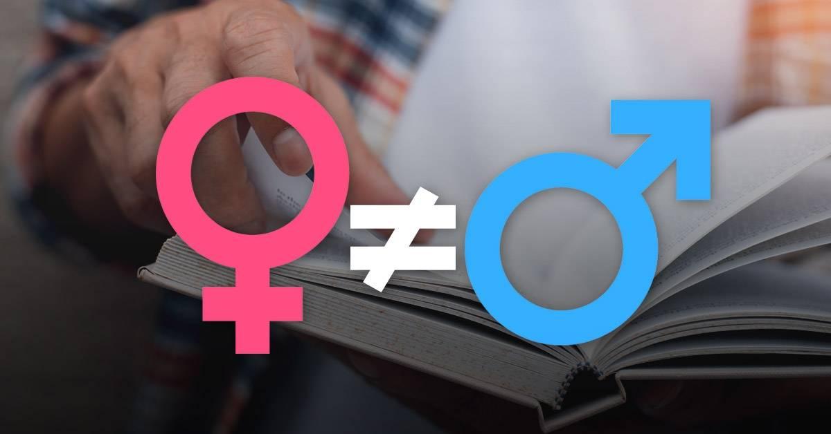 ¿Es machista el lenguaje? Estos ejemplos te harán reflexionar sobre ello