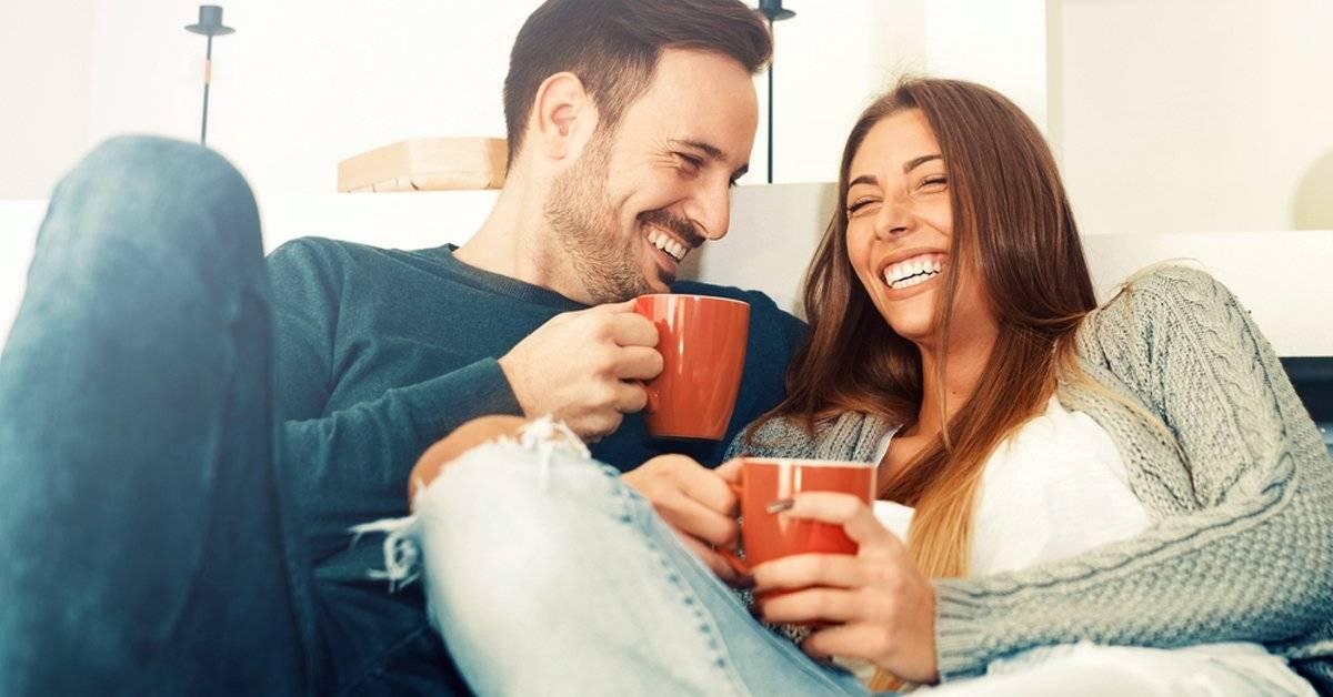5 formas de llevar una vida frugal y dejar de perder todo tu dinero