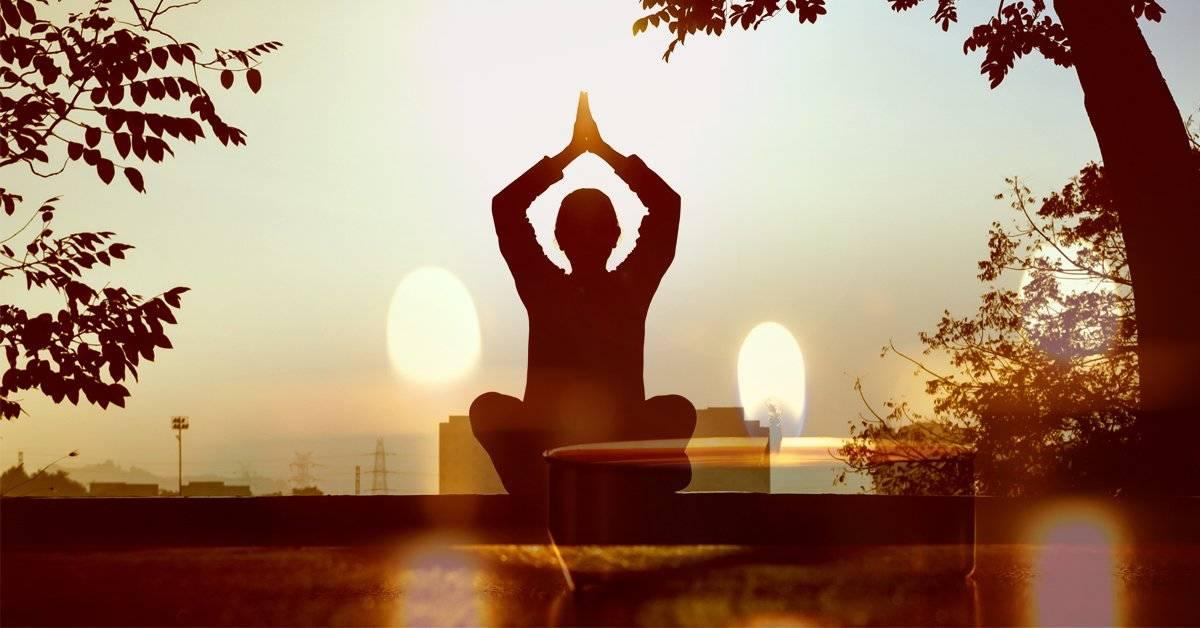 Estos son los métodos más efectivos para eliminar las energías negativas de tu cuerpo