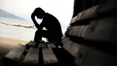 ¿Solo es tristeza, o estás deprimido? Aprende a reconocer si tú o tu ser qu..