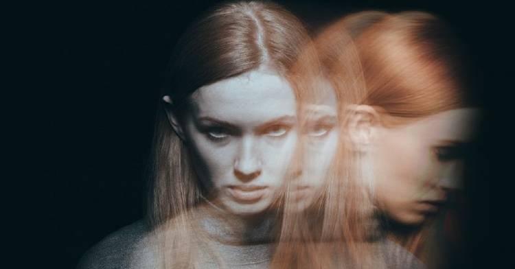 4 desordenes de personalidad que puede ser útil conocer y saber identificar