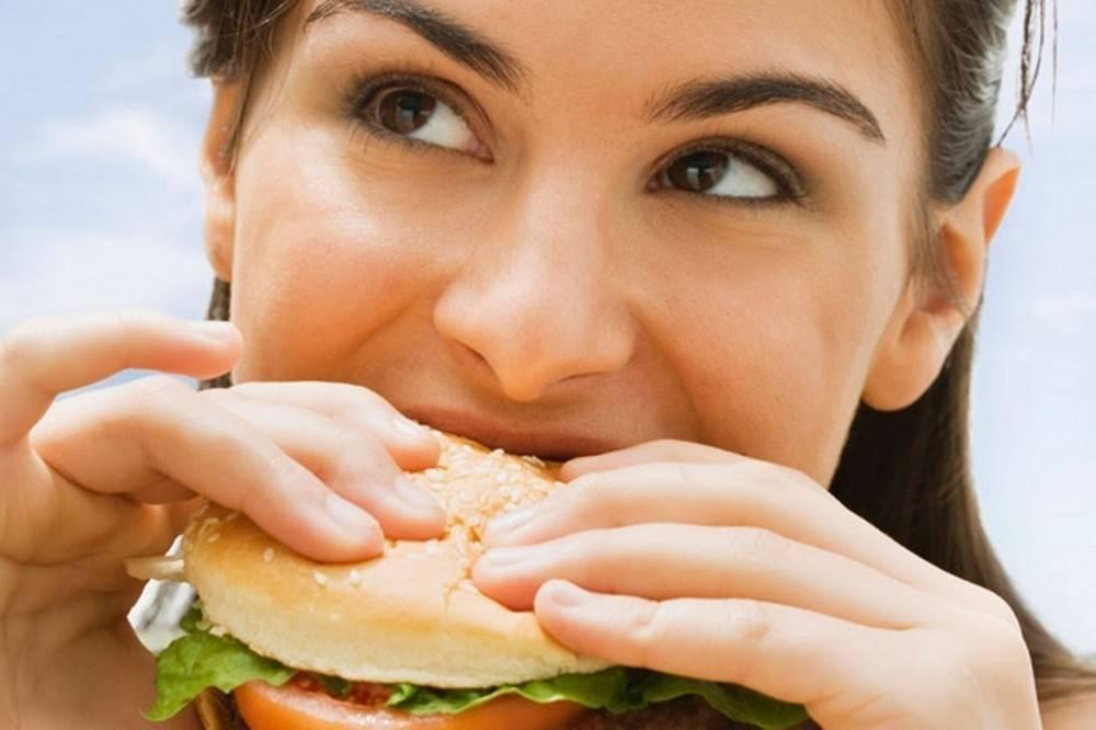 La ciencia dio el sí: las carnes rojas y procesadas podrían ser cancerígenas