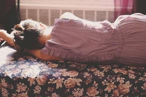 6 verdades para reconfortar un corazón roto