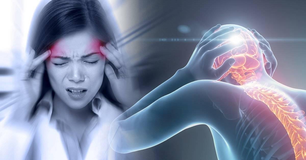 Qué significado emocional tienen las migrañas