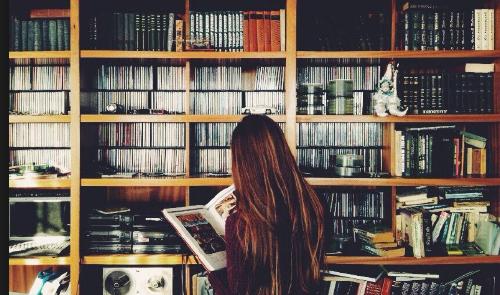 7 libros que puedes leer en menos de una hora y te cambiarán la vida