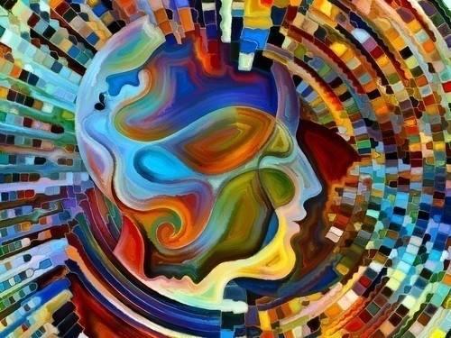 Neurociencia: Lo que tu mente piensa, tu cuerpo lo refleja