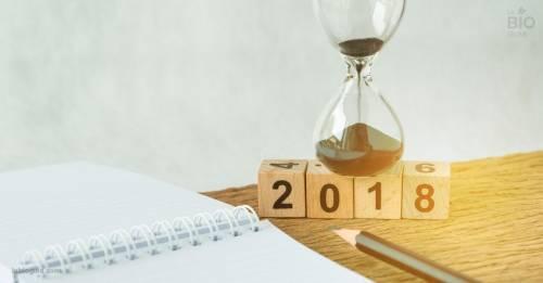 Éstas son las claves para definir tus metas para el año nuevo (y esta vez, c..