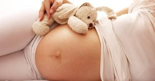 Cómo saber el sexo del bebé antes del ultrasonido con algunos trucos