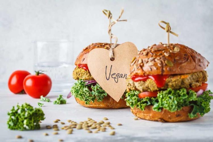 datos curiosos del veganismo