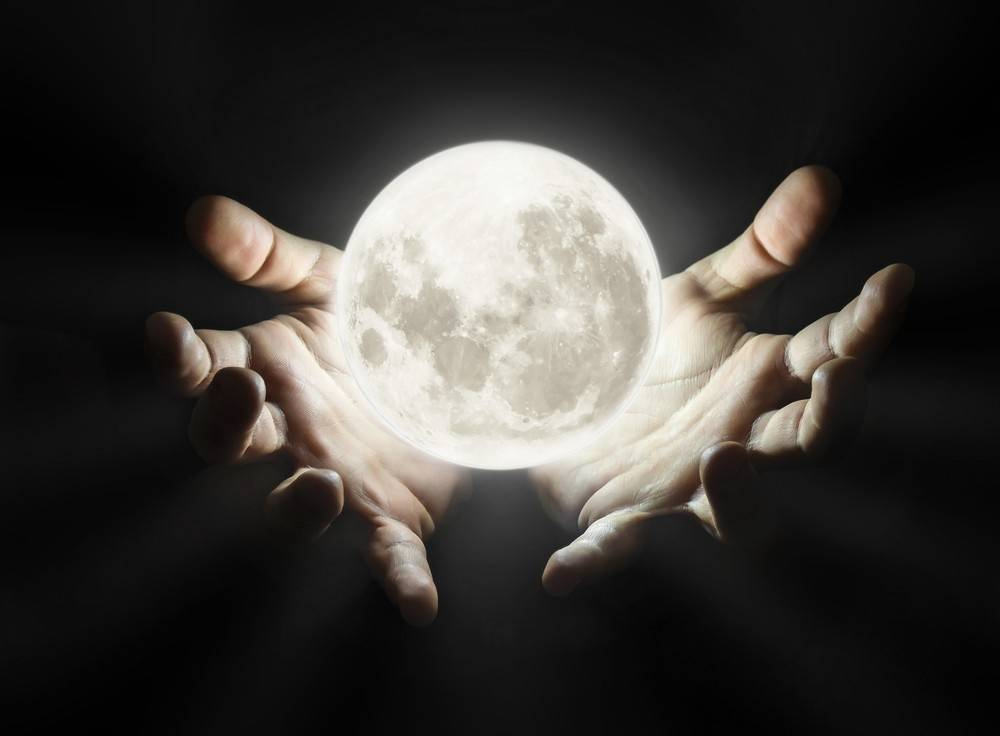 ¿Qué traerá esta Luna llena en Cáncer para ti?