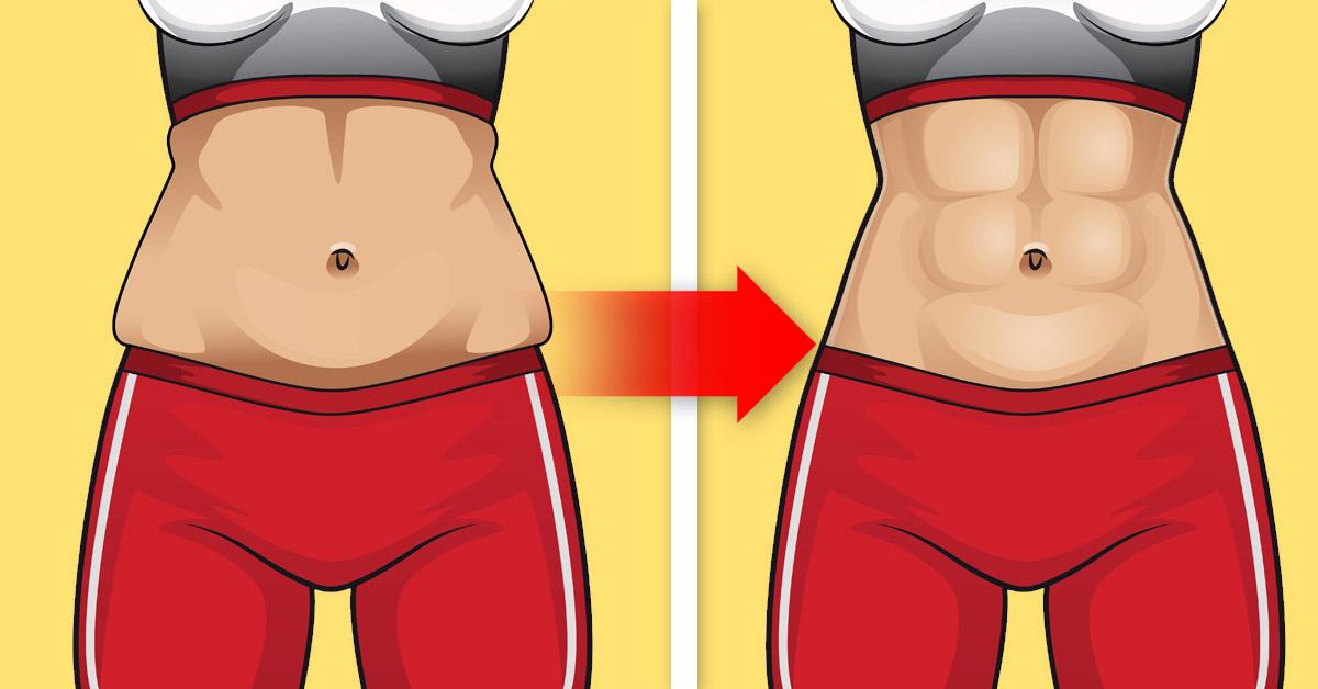 tabata ejercicios para adelgazar