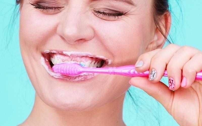 El flúor que se usa en las pastas de dientes podría ser tan tóxico como el ..