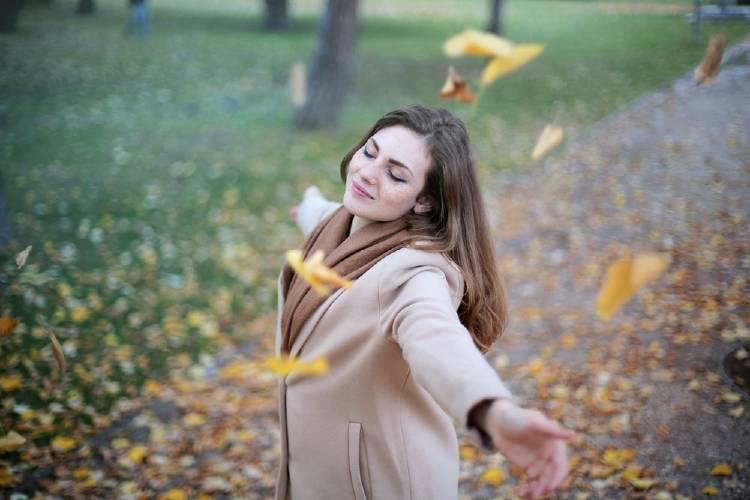 Secretos hindúes para alcanzar la felicidad