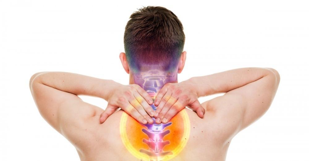 apertura della prostata