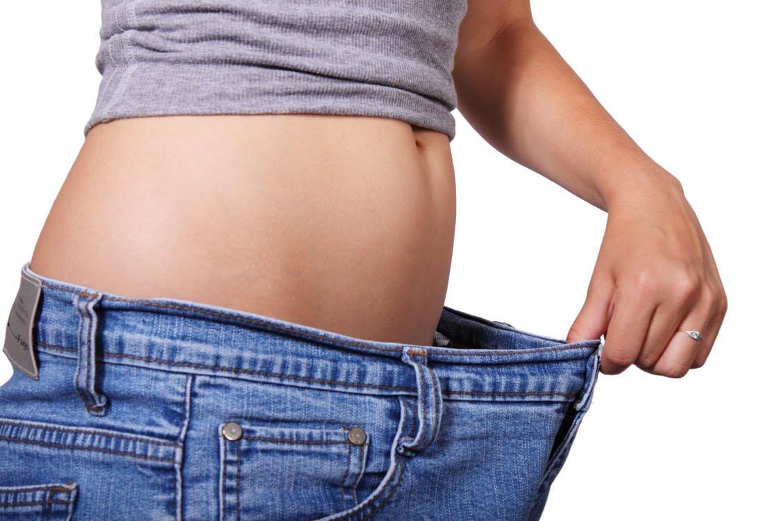 pildoras anticonceptivas para bajar de peso