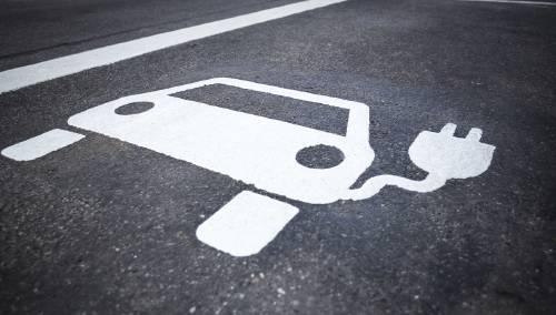 Movilidad eléctrica: una alternativa para el sector que más contamina