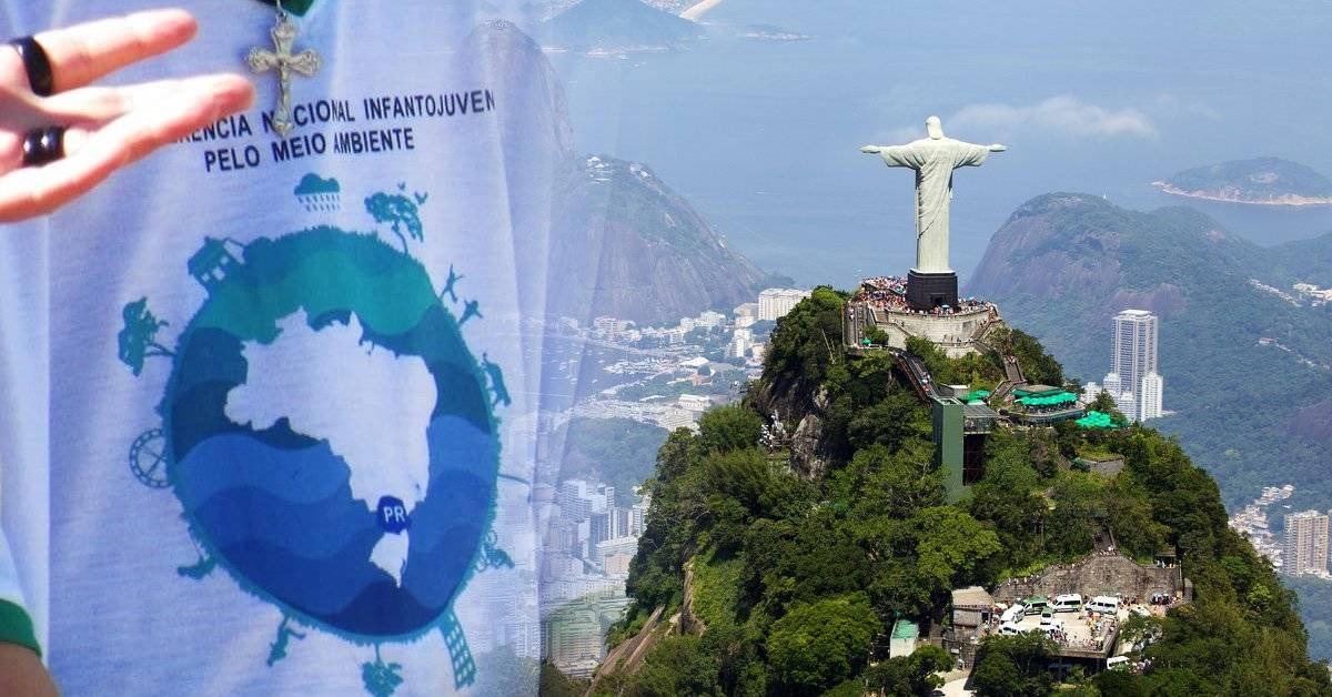 Primavera X: de qué se trata este movimiento que revoluciona Brasil