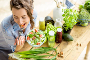 dieta antidepresiva