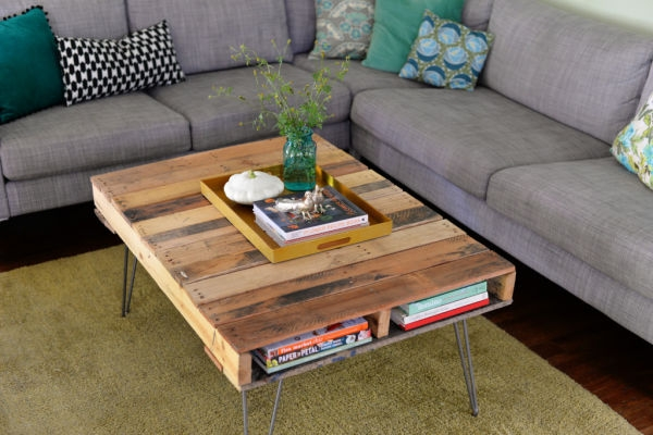 hairpin-leg-pallet-table-1024x683