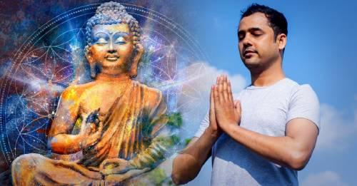 Ujjayi, la antigua técnica de respiración india que redistribuye tu energía y purifica tu cuerpo