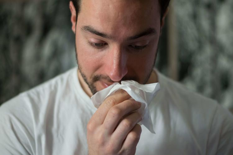 biodescodificación problemas respiratorios