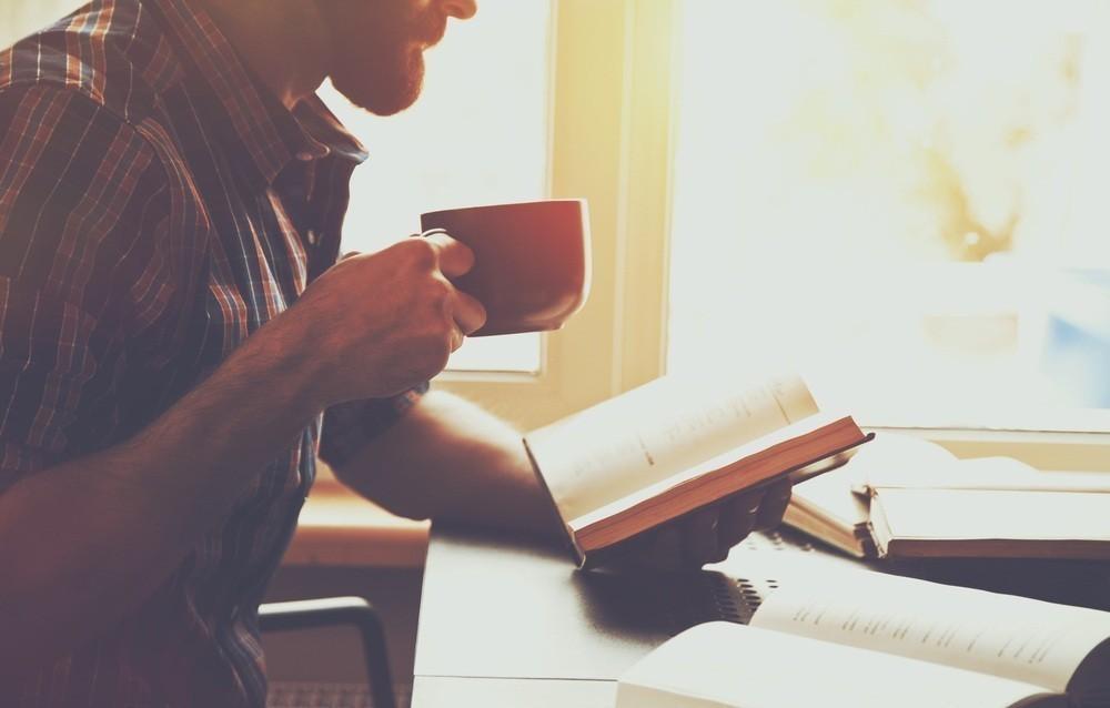 Qué libro leer de acuerdo a tu signo
