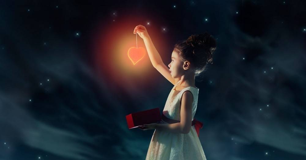 No temas regalar tu ausencia: entrégate a quien sepa valorarte